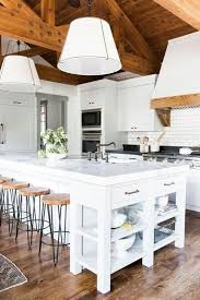 white kitchen cabinets wood floors 23 white kitchens without wood floors s