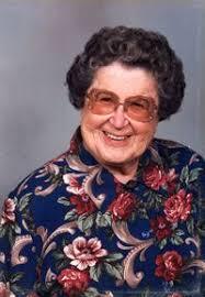 Joanne Barnes Carol Joanne Harman Obituaries Gazettetimes Com