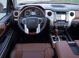 subaru liberty interior 2016 toyota tundra 4x4 crewmax platinum 1794 edition road test