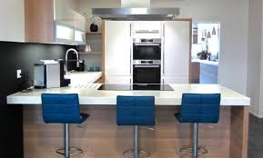 cuisiniste henin beaumont accueil cuisine factory cuisiniste henin beaumont ideesmaison me