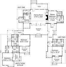 327 best home floorplans 1 story images on pinterest floor