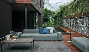 canape milan salon du meuble de milan le meilleur du design