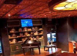 ceiling drop ceiling tile designs 1000 ideas about drop ceiling