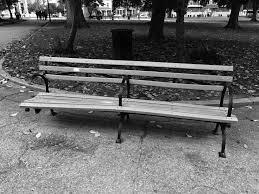 ending chronic homelessness u2013 poverty homelessness