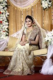 bengali wedding wikipedia