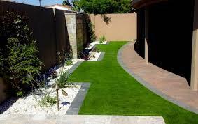 Astro Turf Backyard Artificial Grass Synthetic Grass Phoenix Scottsdale