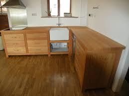 Kitchen Unit Design 100 Kitchen Cabinet Diy Painted White Kitchen Cabinets