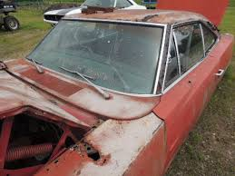 dodge charger car parts 1968 dodge charger 318 auto parts car for hemi or 440 r t