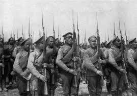 the world war i battles that remade europe u2013 war is boring u2013 medium