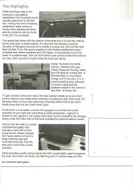 Boat Faucets And Sinks Parker Marine 603 875 2600 New Englands Largest Razor Dealer