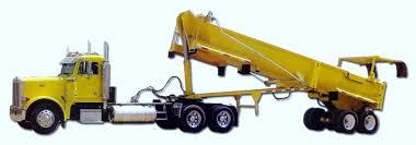 dump truck www dentoncountytarps com dump truck u0026 tralers tarp systems