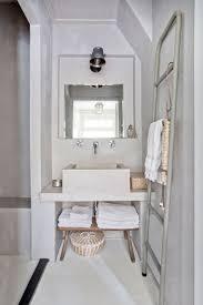 best 25 grey scandinavian bathrooms ideas on pinterest grey