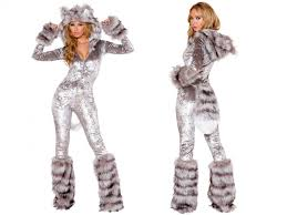 popular halloween costumes u2013 festival collections