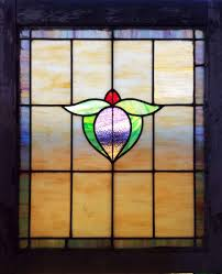 stained glass window all stained glass u2014 portland architectural salvage