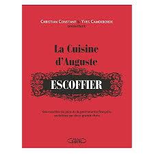 cuisine r騏nionnaise recette la cuisine r騏nionnaise par l image 28 images les livres de