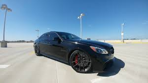 E63 Amg Weight 2014 Mercedes Benz E63 Amg S 1 4 Mile Drag Racing Timeslip Specs 0