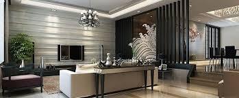 livingroom modern living room outstanding contemporary living room ideas