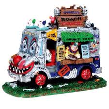 lemax spooky town 113 best scale lemax spooky town dept 56 images on
