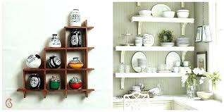 kitchen decorating ideas wall modern kitchen wall decor wall decor ideas modern kitchen wall decor