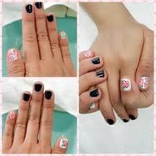 it u0027s a treat organic nails spa 91 photos u0026 99 reviews nail