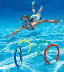 pool toys u0026 games at swimoutlet com