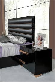 bedroom marvelous rose gold bedroom lamp rose gold and black