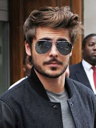 cool wavy hairstyles for men 2016 registaz com