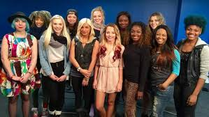 8 best florida finalists images idol 2015 contestants top 8 performers cast
