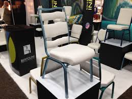 Bertolini Chairs Hd Expo May 14 16 2014 Bertolini Hospitality U0026 Design