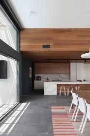 Renovate A House by House By Bower Architecture 12