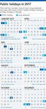 holiday alert 7 long weekends next year singapore news u0026 top