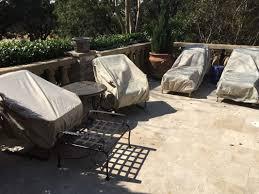 Custom Outdoor Patio Furniture Covers - upholstery u2013 black label