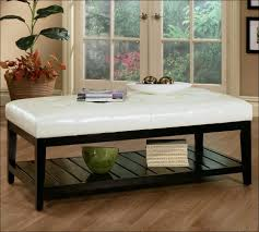 coffee tables ottoman table top coffee table with nested