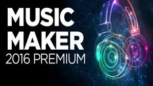 maker jam premium apk magix maker 2016 premium serial key