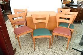 1950 dining room furniture 1950 mahogany dining room sets 122 bright g plan mid century