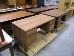 Office Desk Used Used Office Furniture Remanufactured Office Furniture Used
