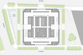 Willis Tower Floor Plan by Skyscrapers
