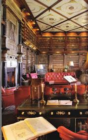 home library design uk 280 best libraries u0026 dinning library images on pinterest the