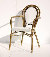 Esszimmerst Le Mit Armlehne In Leder Esszimmerstühle Leder Sessel Modern