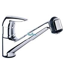 grohe kitchen faucets parts replacement best of grohe kitchen faucet pull out spray replacement kitchen