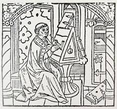 The Huntington It S Colorourcollections Week Here S A Coloring A Coloring