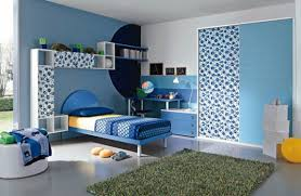 Bedroom Furniture For Guys Children Bedroom Sets Teenage Ideas For Small Rooms Girls Set Twin