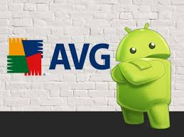 choice avg for android