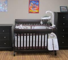 Child Craft Camden 4 In 1 Convertible Crib by Concord Baby Sara 4 In 1 Crib Walmart Canada