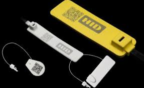 hid global introduces tamper evident tag that verifies integrity