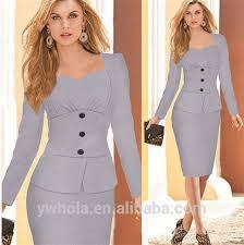 cheap office dresses for women other dresses dressesss