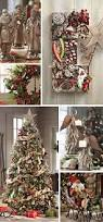decor home decorators christmas trees small home decoration