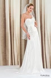 robe de mari e brest collection 2016 eglantine mariages et cérémonies robe de mariée