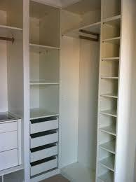 Organizing Baby Closet Interiors Splendid Ikea Hackers Closet Doors Ikea Hacks That