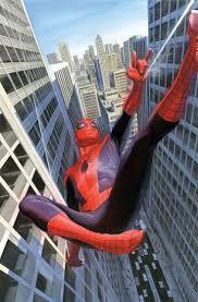 best 25 spiderman book ideas on pinterest spiderman spiderman